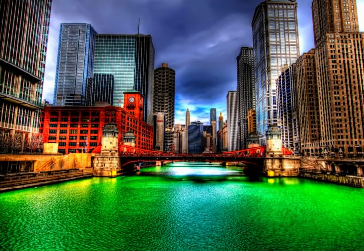 st.-patrick-chicago-fluss