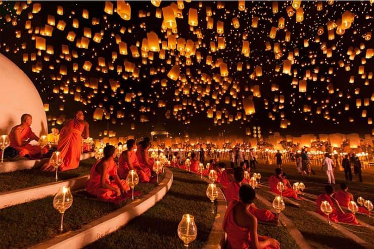yi-peng-Justin-laternen-festival
