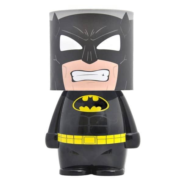 Batman_Tischlampe