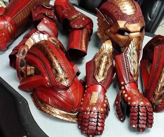 asguard-iron-man-alt-one