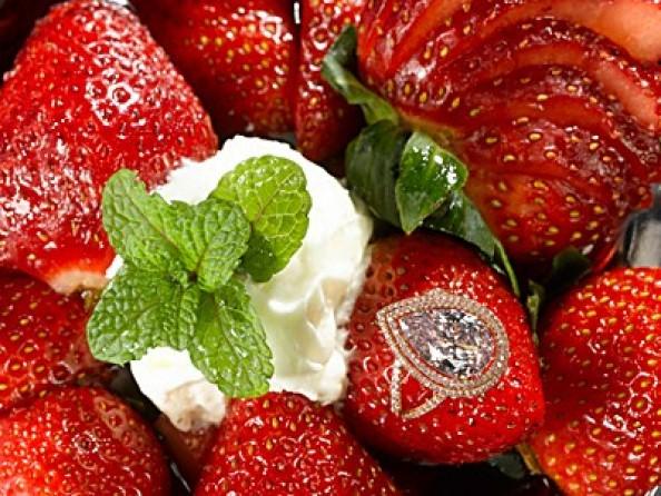 Die 10 teuersten Eiscreme-Desserts