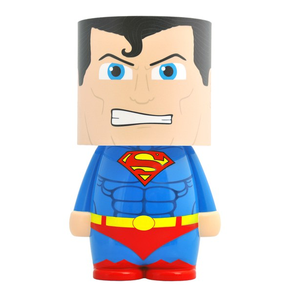 superman_tischlampe