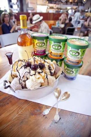 via: three-twins-ice-cream.myshopify.com