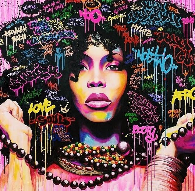 10 Künstler, die dich zum Kunstliebhaber werden lassen