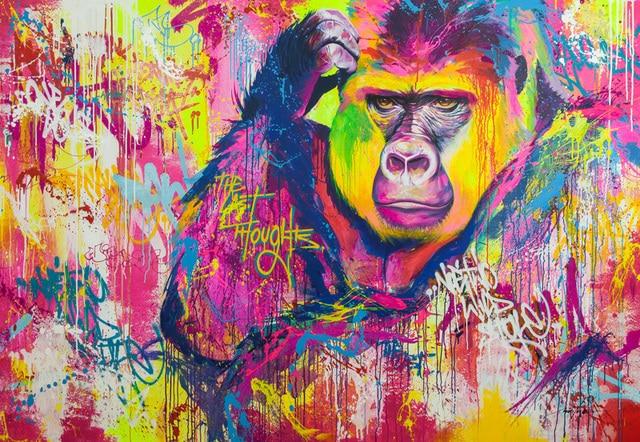Noe_two_gorilla