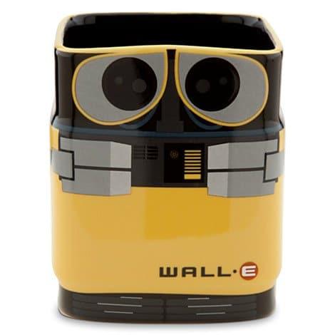 Wall-e-Sammelbecher