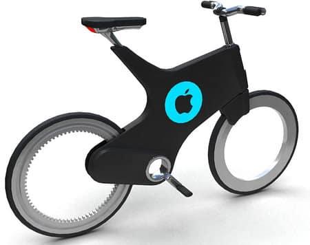 apple_fahrrad
