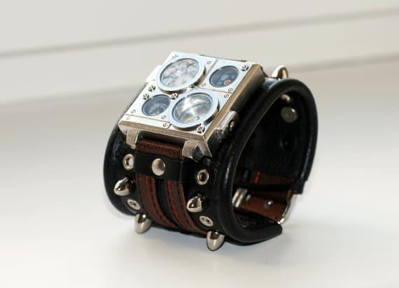 armbanduhr_steampunk