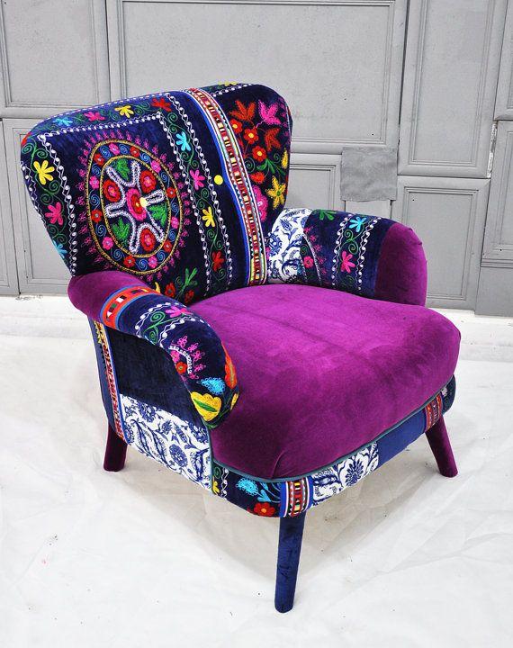 boho m bel und designs darumbinichblank. Black Bedroom Furniture Sets. Home Design Ideas