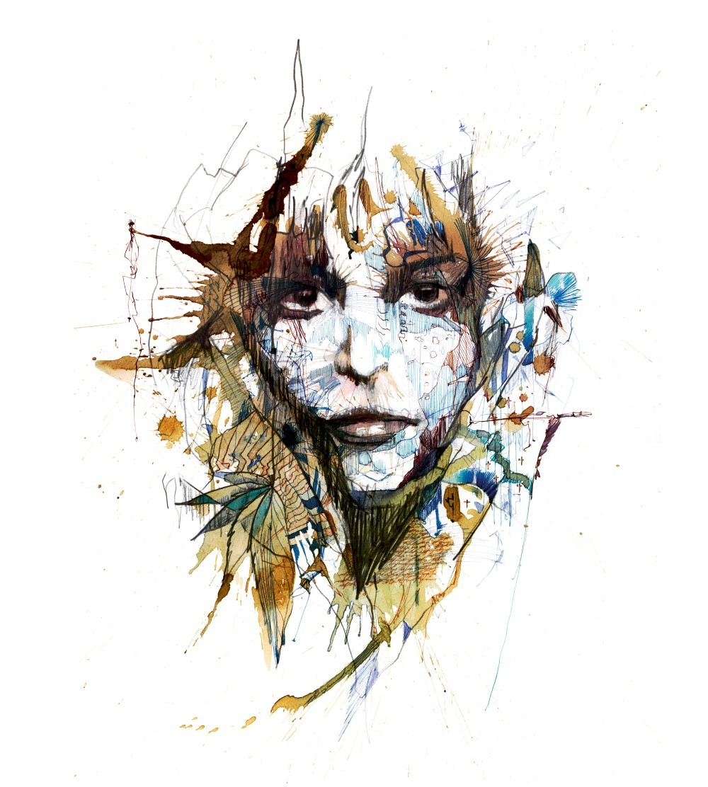 carne_griffiths