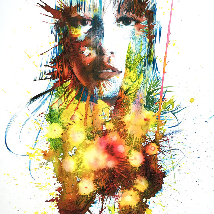 carne_griffiths_flower_girl