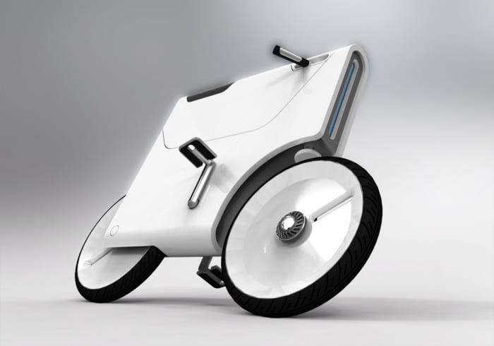 elektrisches_bike_konzept