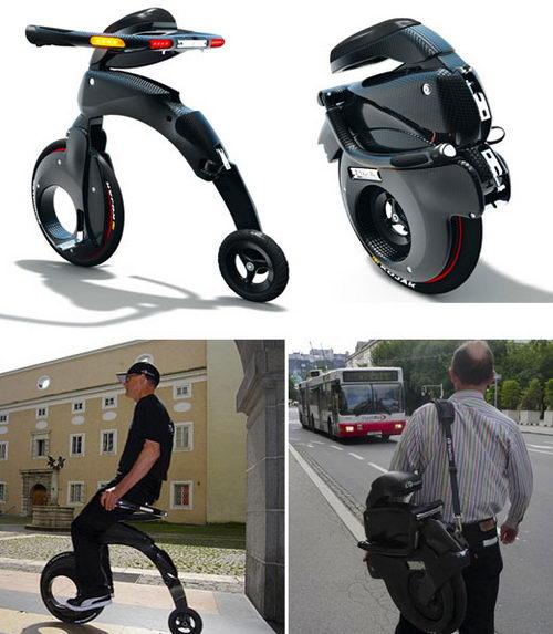 faltbares_koffer_bike