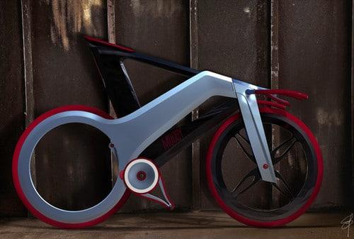 future-futuristic-custo-bike-Madella-Simone-MOOBY-1