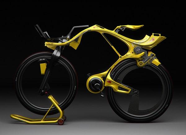 hybrid_bike