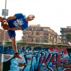 Die weltbesten Basketball Freestyle Dunks