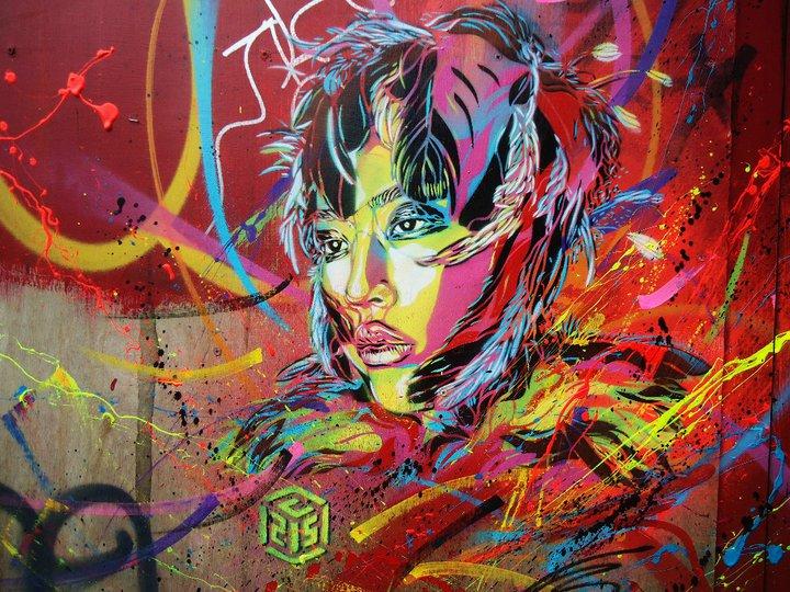 street_art_by_c215