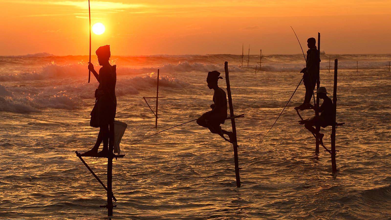 15 Fotos, die dich mit Reisefieber infizieren