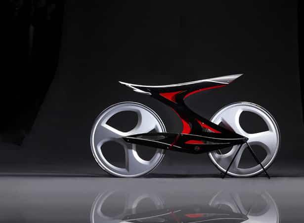 zapfina-concept-bike-by-jialing-hu