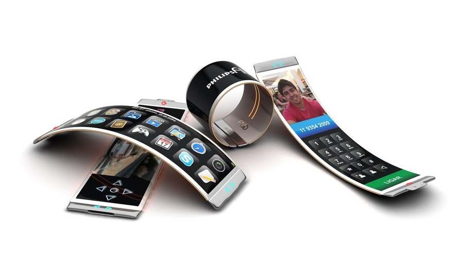 Philips-Fluid-smartphone-1