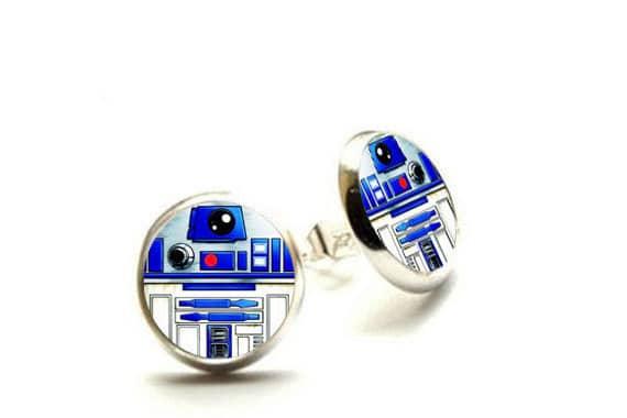 R2-D2_ohrringe