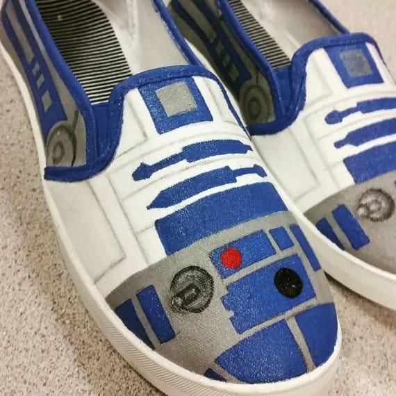 Star_wars_slipper
