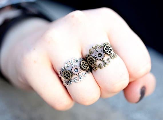 Steampunk_ringe
