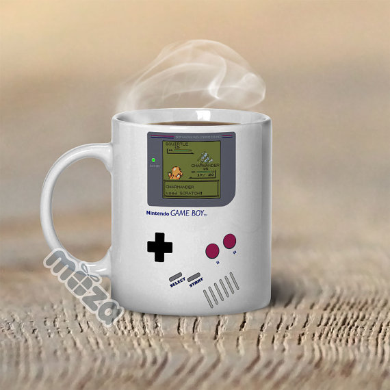gameboy_tasse