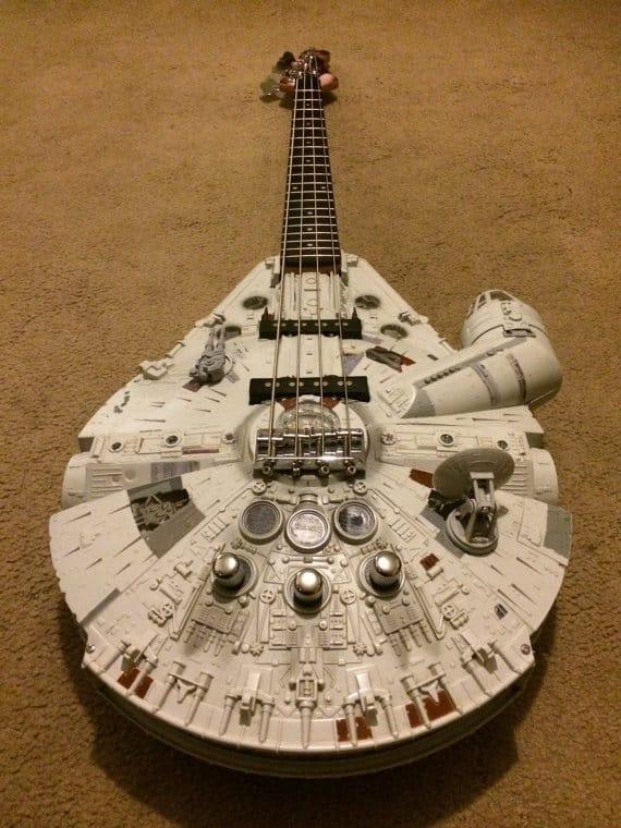gitarre_star_wars