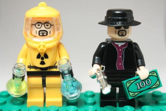 heisenberg_lego_figuren