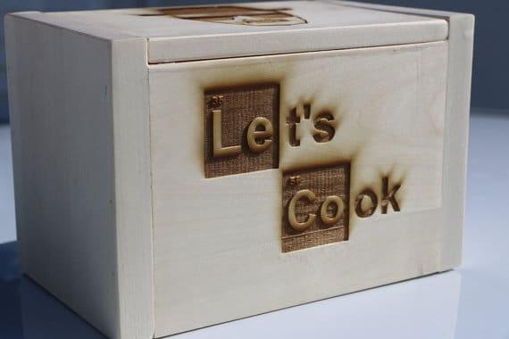 lets_cook_rezept_box