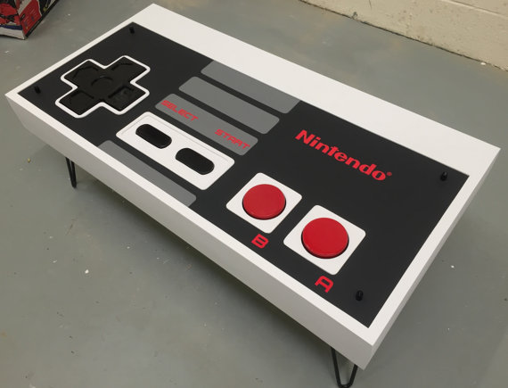 nintendo_controller_table