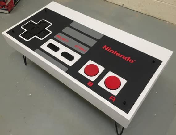 nintendo_controller_table