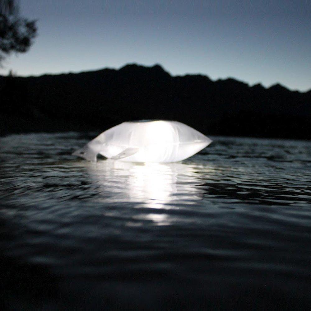 schwimmendes_solarlicht