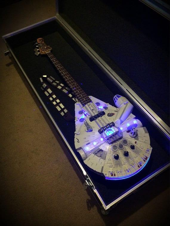 star_wars_gitarre