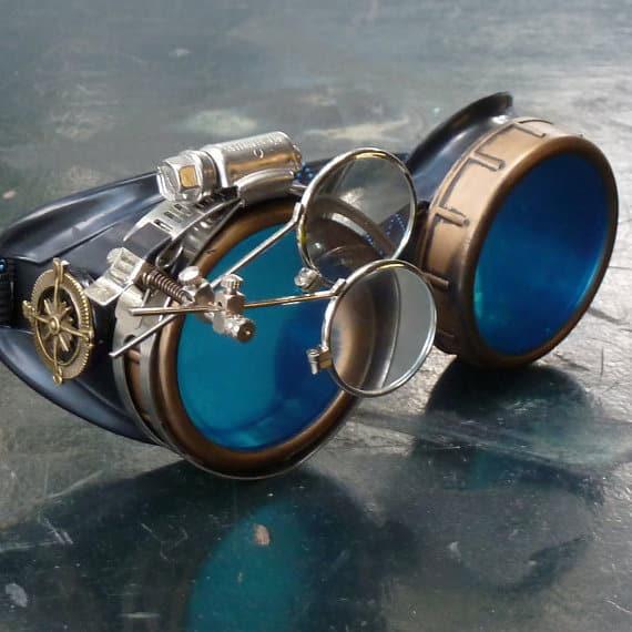 steampunk_aviator_brille