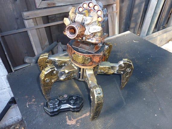 steampunk_nerf_gun