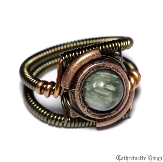 steampunk_ring