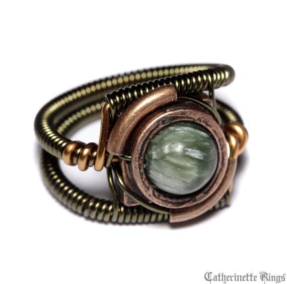 steampunk_ring