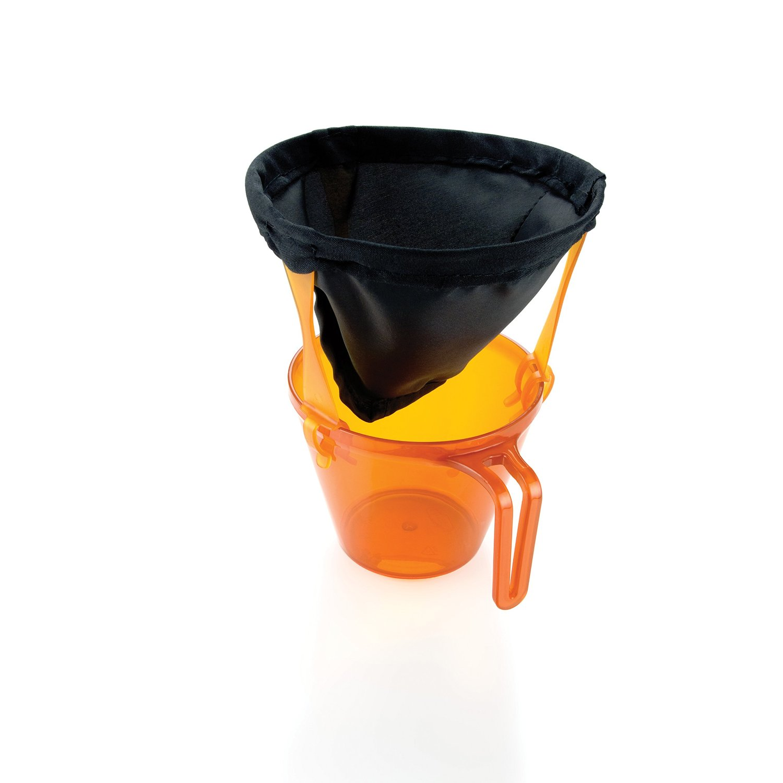 ultraleichter_kaffeefilter