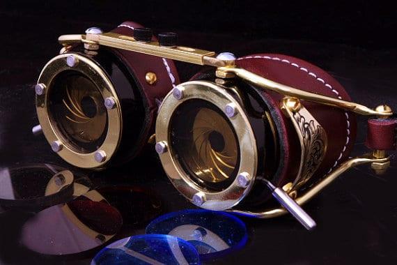 viktorianische_brille