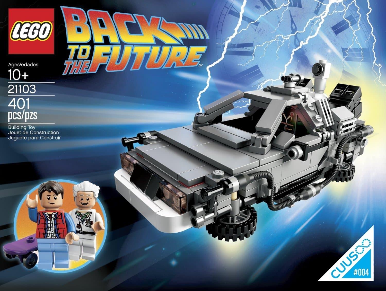 Back_to_the_future_delorean