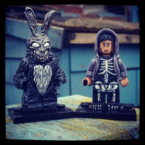 Donnie_darko_Lego