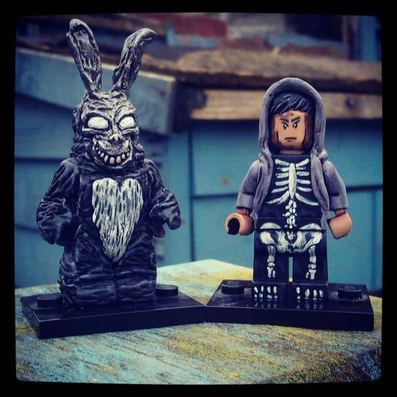 Donnie_darko_Lego