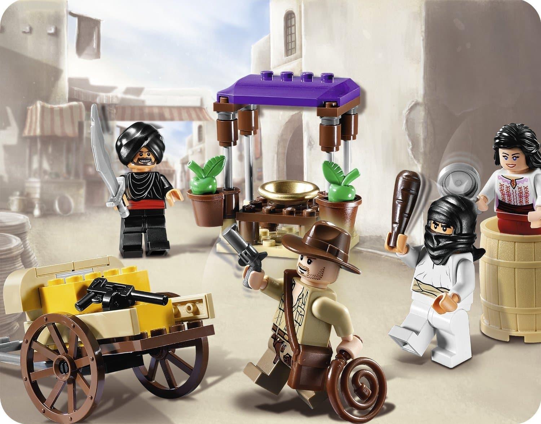 Indiana_Jones_Lego