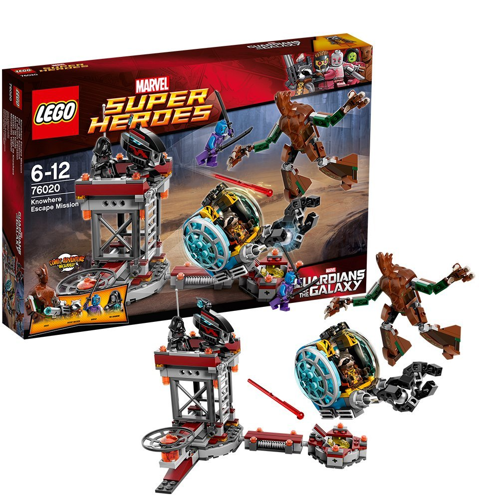 Lego_guardians_of_the_galaxy