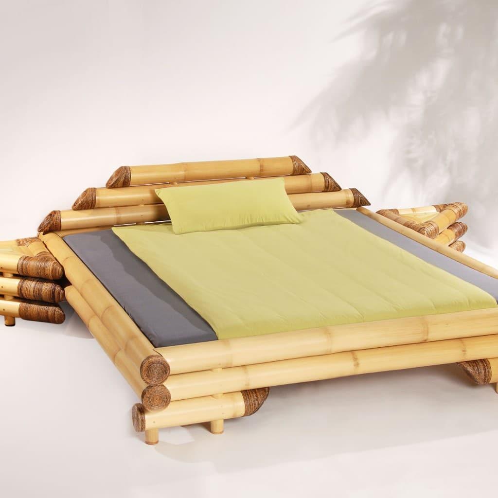 Asiatische Und Orientalische Möbel Und Dekoration