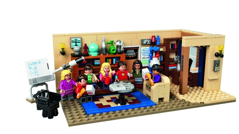 big_bang_theory_lego