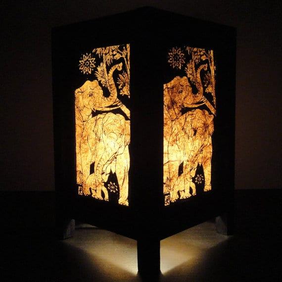 orientalische_nachttisch_lampe