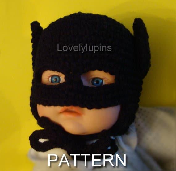 batman_haekelmuetze